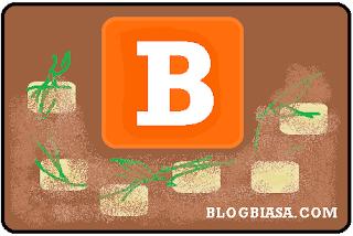 Apa itu arti niche blog dan blog gado-gado ?