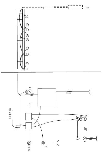 Diagram Lokasi