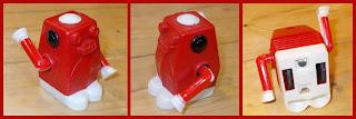 1977; 1979; 1979 Film; Clockwork Dinosaur Set; Clockwork Robots; Film Character; Lost In Space; Movie Promotional; Novelty Toys; Old Clockwork Toys; Old Robot Toys; Old Space Toys; Robot Set; Small Scale World; smallscaleworld.blogspot.com; The Black Hole; Tomy Robot; Tomy Wind-up Toy; Tomy-Takara; Toy Robots; Universal Matchbox; Vintage Clockwork Toys; Vintage Robots; Vintage Toys; Wind Up Toys; Wind-up Dinosaur; Wind-Up Robots; Wonderful W;