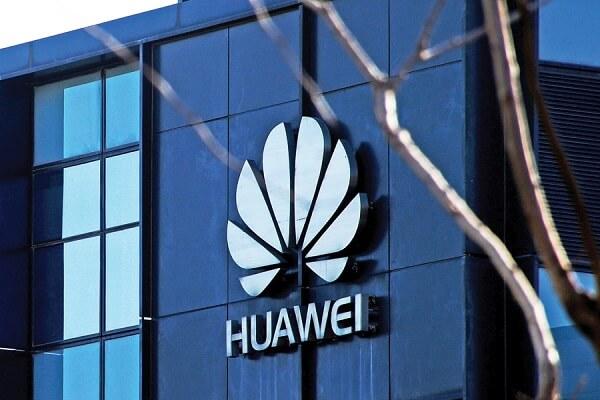 هواوي تستثمر ملياري دولار في السنوات الخمس المقبلة لتعزيز أمن الشبكات