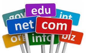 Pentingkah Mengganti Nama Domain?