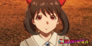 Akanesasu-Shoujo-Episode-03-Subtitle-Indonesia