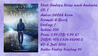 http://anni-chans-fantastic-books.blogspot.com/2016/07/rezension-finleys-reise-nach-andaria.html