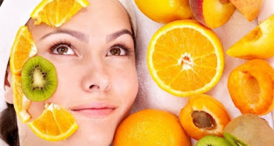 Dengan wajah elok dan penampilan yang menarik Tips Kecantikan Wanita Yang Paling Anda Tunggu Agar Selalu Menawan
