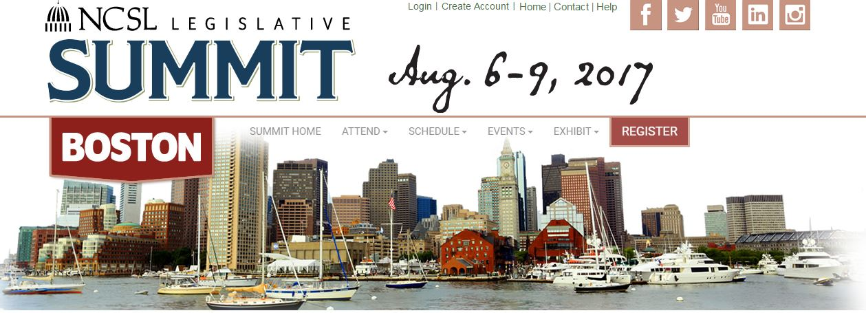 Lynn Grubb Adoptee Rights Coalition Heading To Boston Ma