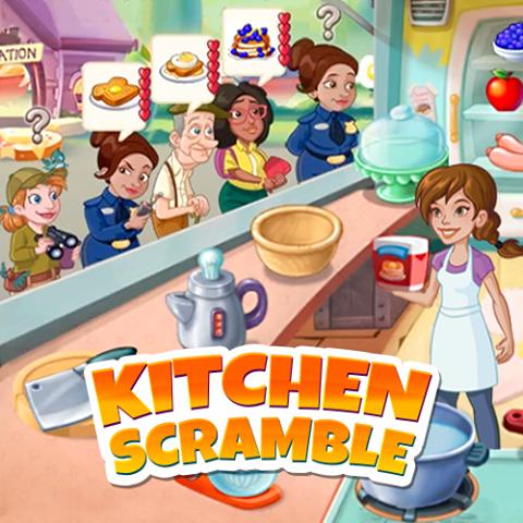 KITCHEN-SCRAMBLE.png