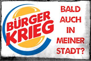 http://Buerger.Krieg.Co