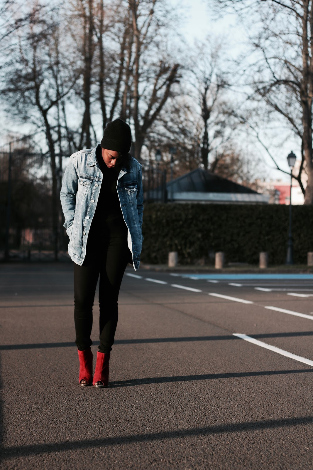 blog-mode-chic-tendance