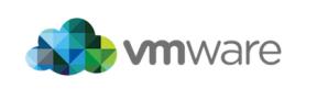 Vmware Free