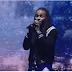 VIDEO – Ozuna & Natti Natasha Premios Soberano 2018