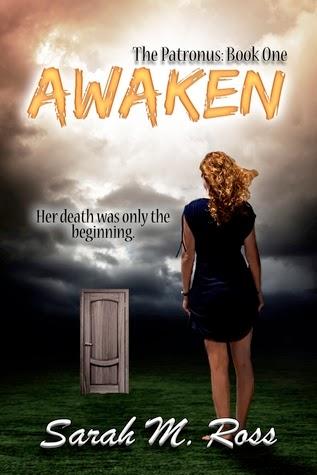 http://www.whatsbeyondforks.com/2013/09/book-review-awaken-by-sarah-m-ross.html