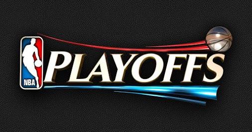 Will Cavs dominate again? #raptors #nbaplayoffs #cavs #wethenorth #ecf #cavsvraptors #cle #TORVSCLEV...