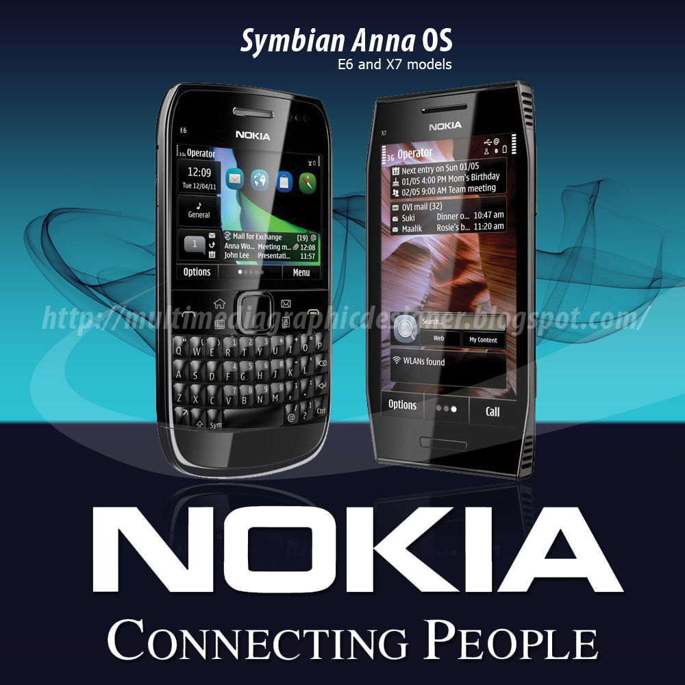facebook chat by msonar for nokia e5