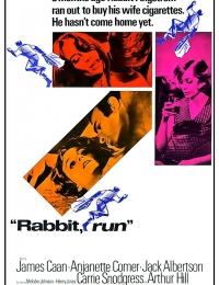 Rabbit, Run | Bmovies