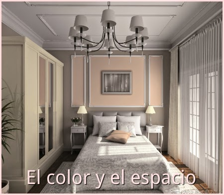 el color en la decoracion-eltallerdejazmin