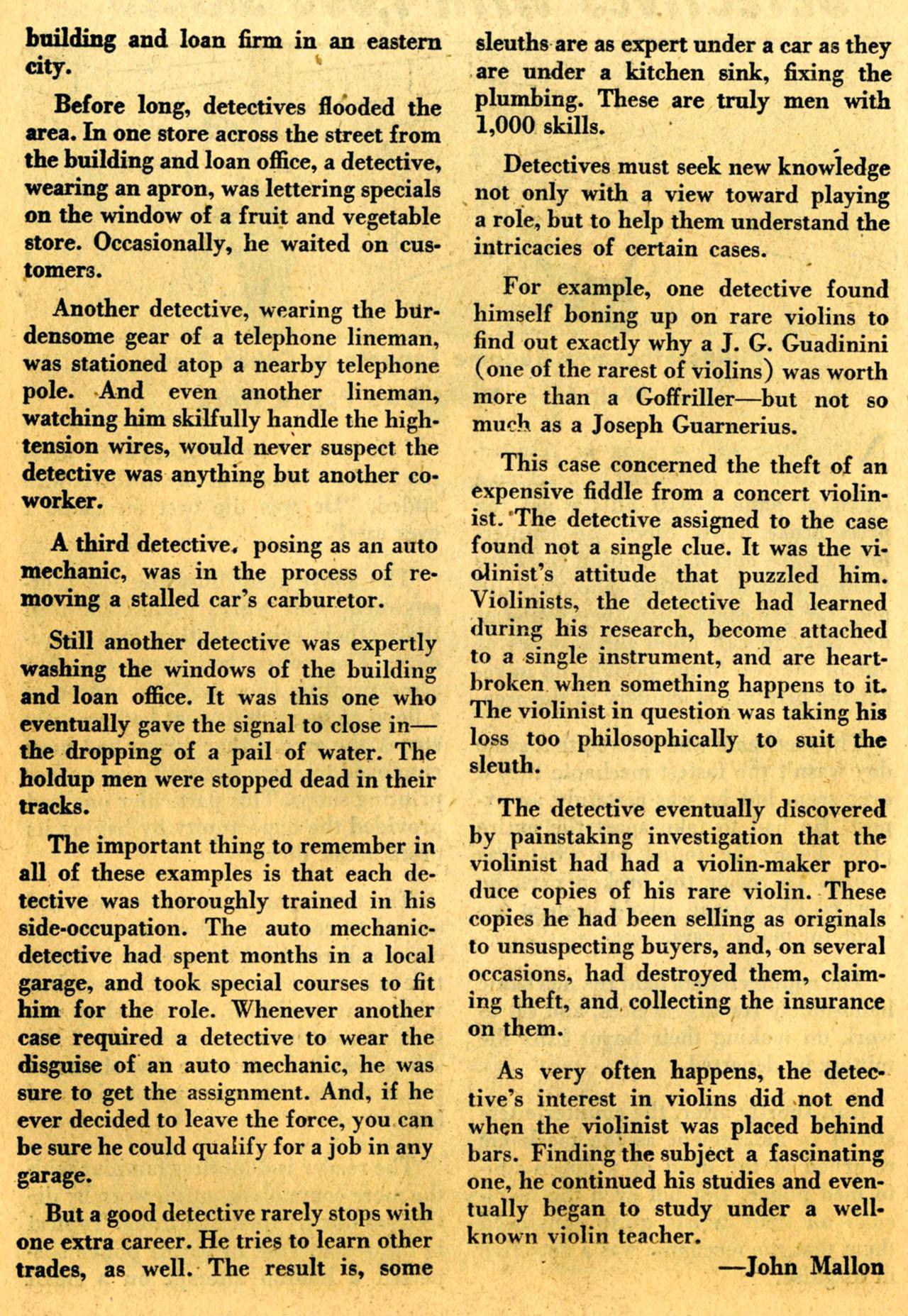 Detective Comics (1937) 230 Page 25