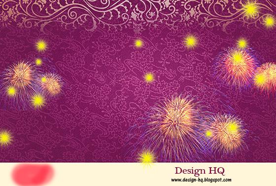 Era poster purple background PSD | Download Free Photoshop