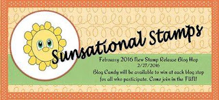 sunsationalstamps.blogspot.com