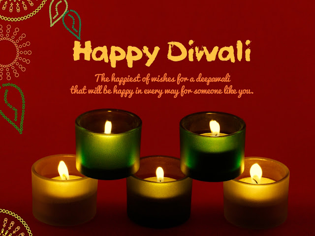 diwali-quotes-in-English