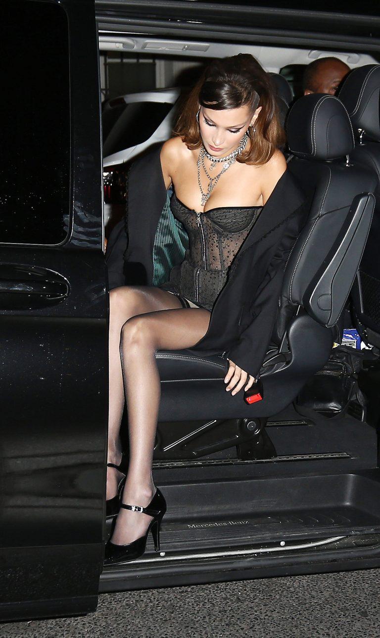 Bella hadid sexy 8 new photos naked (44 photos), Hot Celebrites images