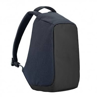 bobby backpack amazon uk