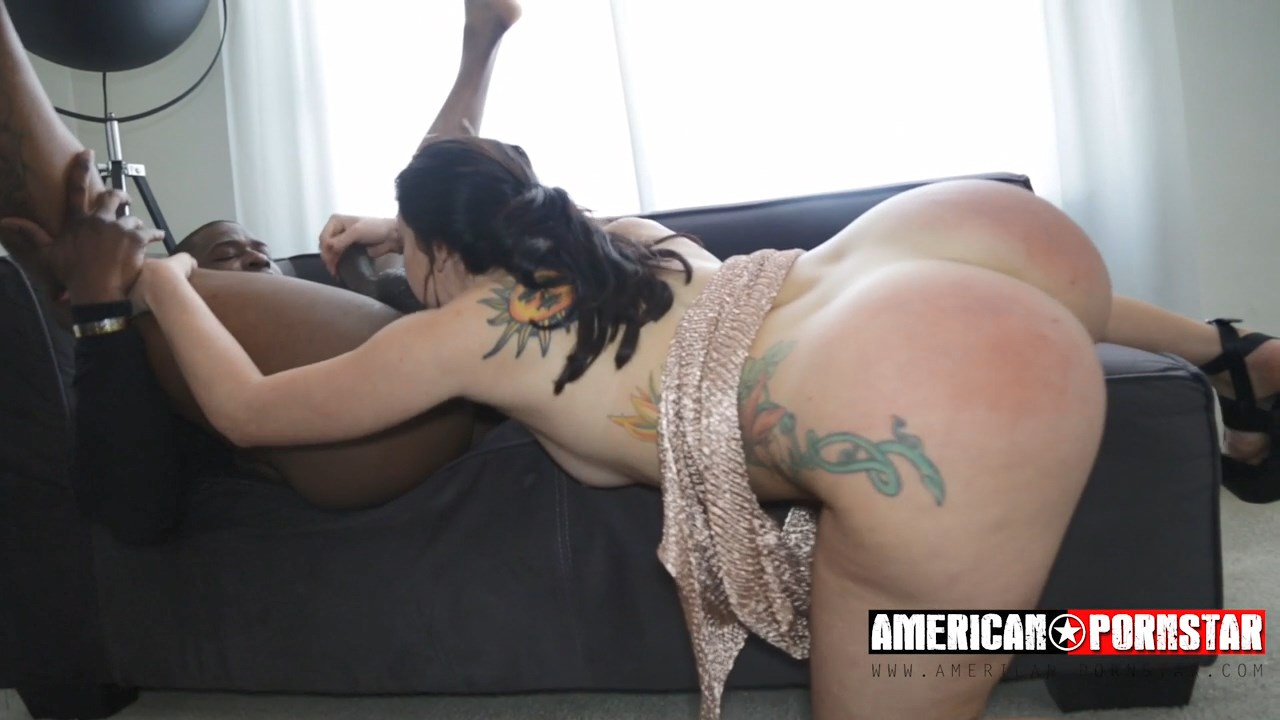 I do deepthroat huge cock with cum in my face amp mouth - 3 part 5