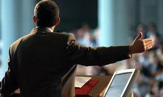 Governo do Estado de Iowa (EUA) tenta impor controle sobre sermões de igreja, nos Estados Unidos