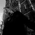 "Ghostemane libera visual das faixas ""Rake"" e ""Hexada"""