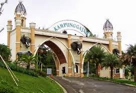 http://www.aseppetir1.com/2015/02/wonderland-fun-park-kampung-gajah.html