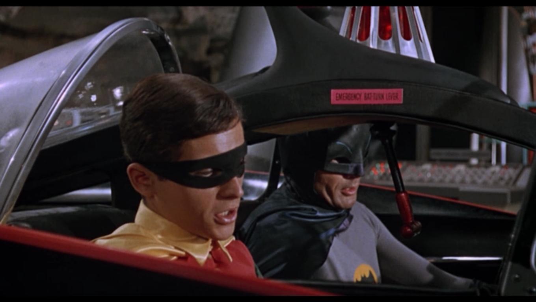 batman the movie - 1268×716