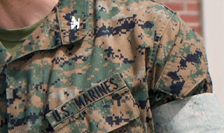 Marines Drugged, Robbed After Binge In Bogotá, Could Face Charges