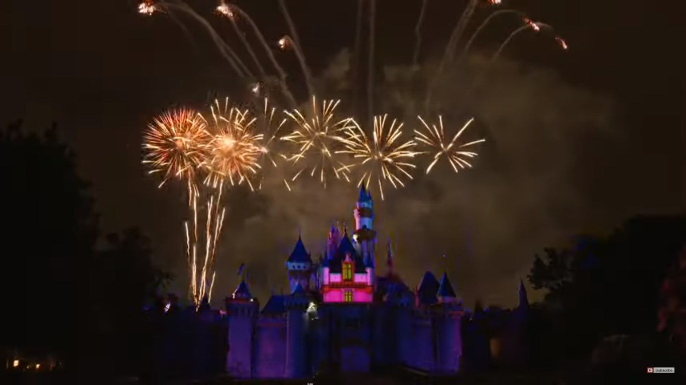 5 Meeting and Event Ideas Inspired by Walt Disney World