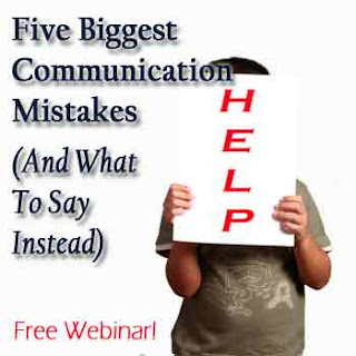 https://www.teach-through-love.com/biggest-communication-mistakes-parents-make.html
