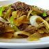Beef Chilli Fry Recipe