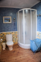 chalet en venta camino serradal grao castellon wc
