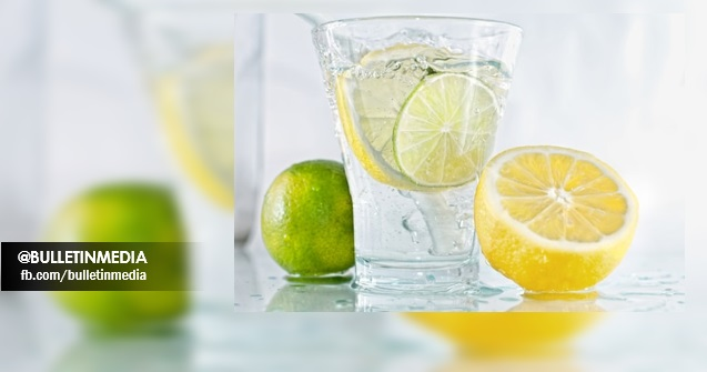 17 Manfaat Jeruk Lemon Untuk Diet dan Cara Mengkonsumsi