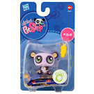 Littlest Pet Shop Singles Panda (#1305) Pet