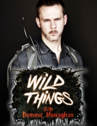 Wild Things With Dominic Monaghan 3 | Bmovies