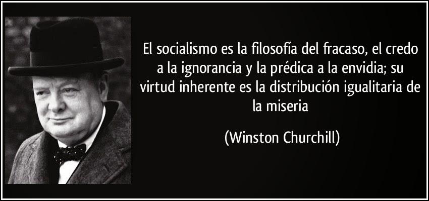 Juan Frases Sobre El Socialismoy Cuba Tiránica