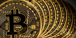 Bitcoin could grow to $ 100 thousand in 10 years