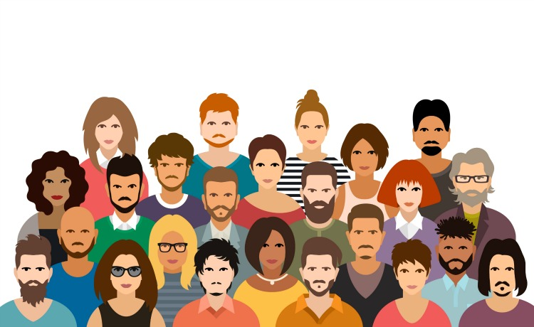 leading organisational equality and diversity Organization diversity refers to equality of opportunity and employment without any bias because of the traits like - gender, race, ethnic, sexual orientation lets understand the concept of.