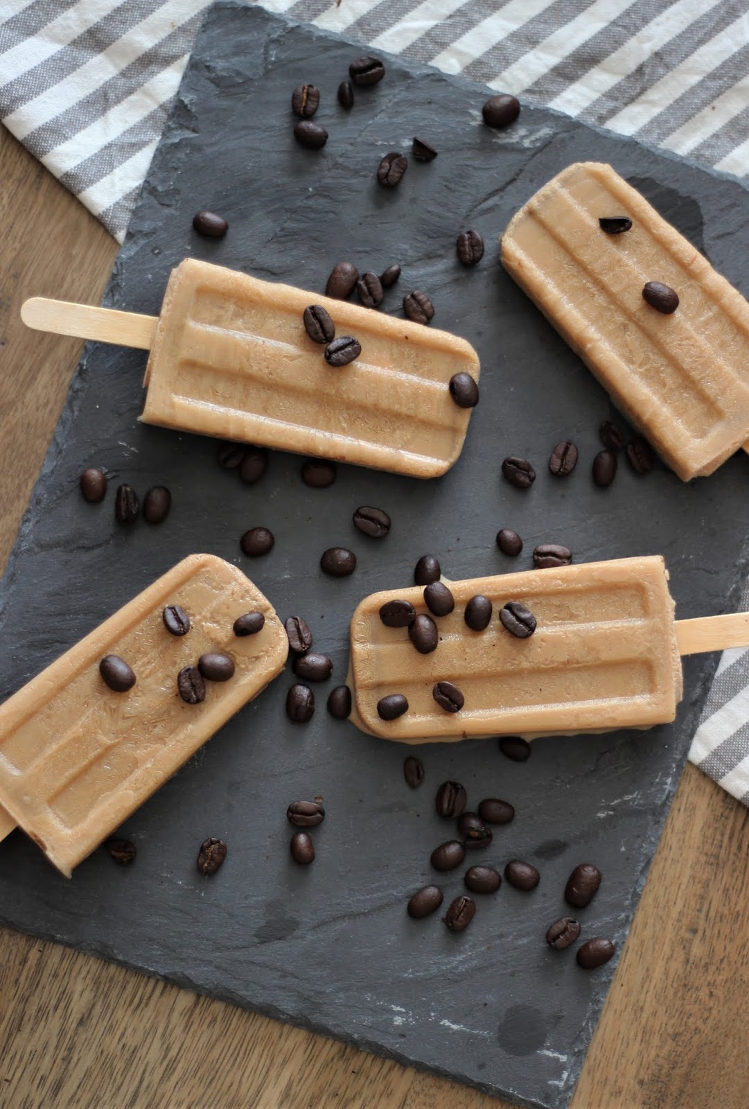 Iced-Coffee-Pops