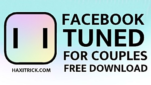 Facebook Tuned App Download For Android and iPhone in India