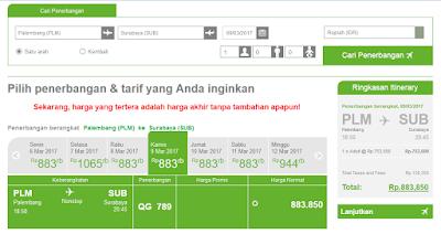 cara-booking-tiket-pesawat-citilink