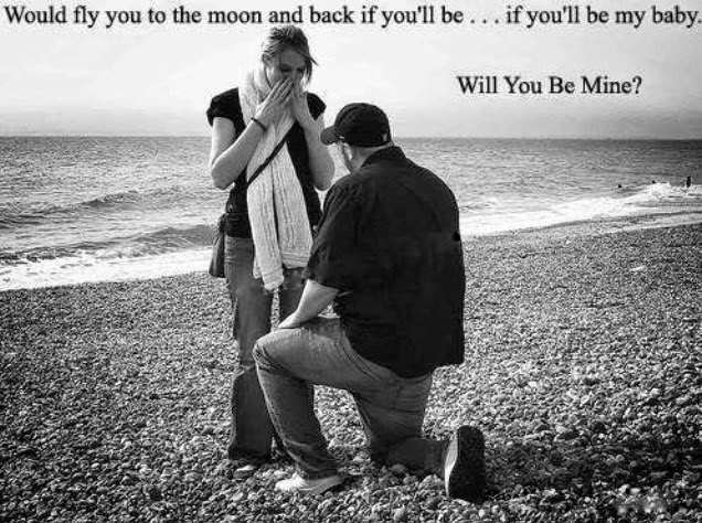 best propose day images and wallpaper