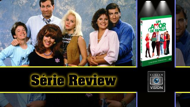 um-amor-de-familia-1-temporada-1987