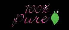 http://www.100percentpure.com.my/affiliate/idevaffiliate.php?id=1