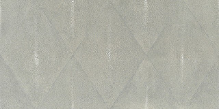 Porcelain tiles SHAGREEN GREY ORNATO