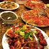 Restaurant review: Kabul Delhi, Lajpat Nagar