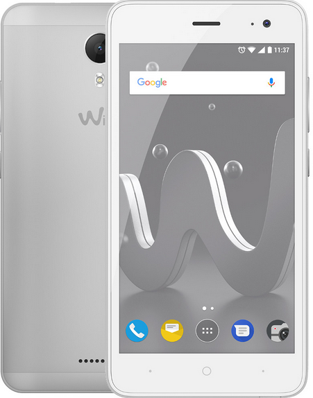 HOW TO BYPASS FRP ON WIKO JERRY 2 WITH CUSTOM DA FILE